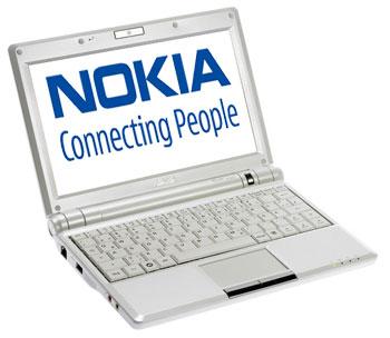 nokia_netbook1